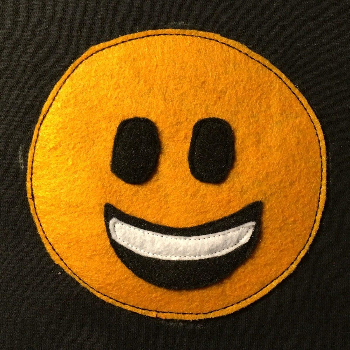 6 emoji