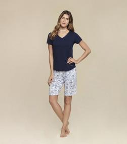 8c84afe578338c Pijamas Feminino Curto Barato - Calçados, Roupas e Bolsas com o ...