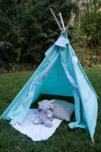 pijamadas, picnics, área infantil