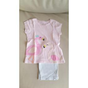 nuevo baratas comprar online guapo Pijamas en Avellaneda, Usado en Mercado Libre Argentina