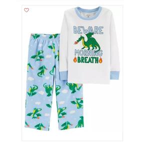 fc3b7d914b Pijamas De Dragones - Ropa de Dormir en Mercado Libre Argentina