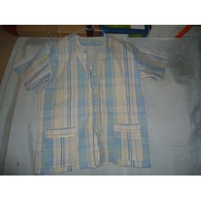 a20ac87f1c Pijamas Con Botones Talle 12 - Pijamas 12 en Mercado Libre Argentina