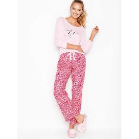 47502f9019 Victoria Secret Pijama Entero Mujer - Ropa y Accesorios en Mercado ...