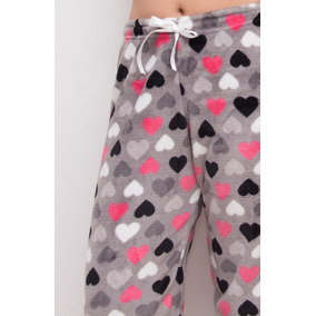 b83cca6e70 Pantalon Pijama Polar - Pijamas de Invierno en Bs.As. G.B.A. Norte ...