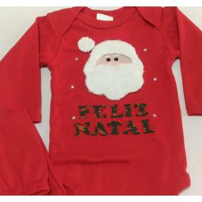 238f81afc Pijamas Personalizados Com Nome - Bebês no Mercado Livre Brasil