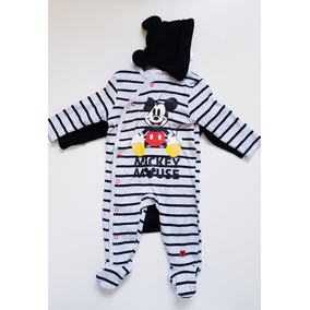 97eeeed4c9e5f Gorra Mickey Mouse Mujer - Ropa para Bebés en Mercado Libre Colombia