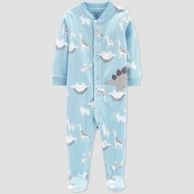 b3feb6d75 Pijamas Bebe - Ropa de Bebé en Mercado Libre Venezuela