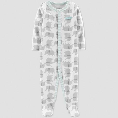 d4c14871a Pijamas Carters Recien Nacido 100% Original Bebe - Bs. 99.999,00 en ...