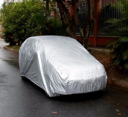 pijamas de carro - cobertores- cubre autos- con garantìa