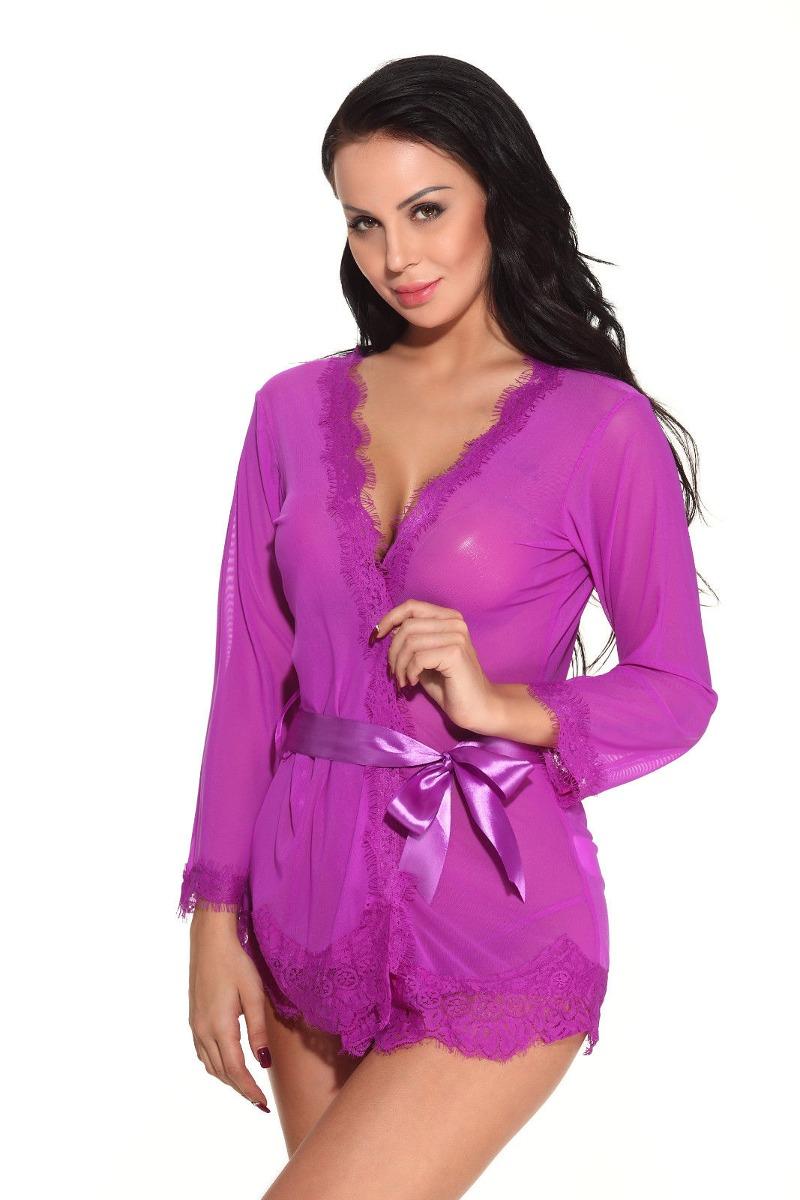 Atractivo Vestidos De Dama De Color Púrpura Y Plata Composición ...