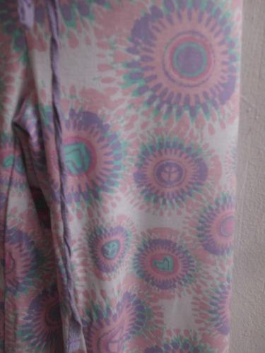 pijamas de mono para damas!!