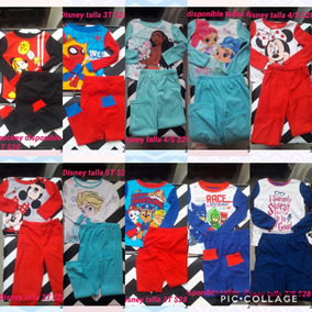 2e062d91ea Pijamas De Niño - Mercado Libre Ecuador