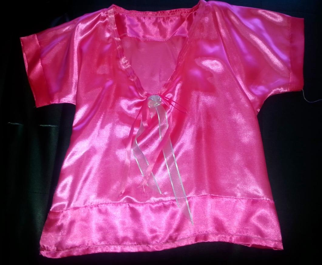 b57a402d5 pijamas de seda de damas ideal para post parto. Cargando zoom.