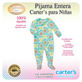 Carters Baby Girls 2 Pc Playwear Sets 239g139