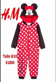 4002751fc Pijama H M Niños - Ropa y Accesorios en Mercado Libre Argentina