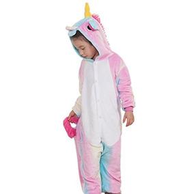 0ab58f0614 Famycos Una Sola Pieza Trajes Del Animal De Pijama Para Unis