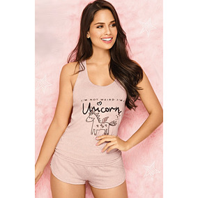 4c865226a46 Shorts Mujer Xl - Ropa y Accesorios en Mercado Libre Colombia