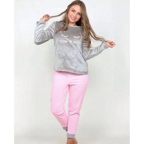 En Pijamas Colombia Saurel Pantalon Mercado Libre Mujer MVSUpLzGq