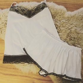 Pijamas Mujer. Diseños Exclusivos! Short Musculosa Sexy