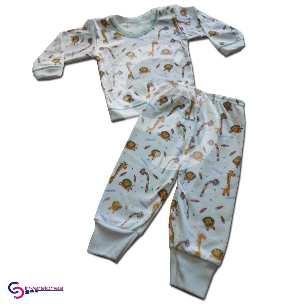 pijamas para bebes monos para bebes sem-var. Cargando zoom. c834dff3cd46