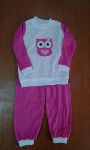 pijamas para bebes recien nacidos