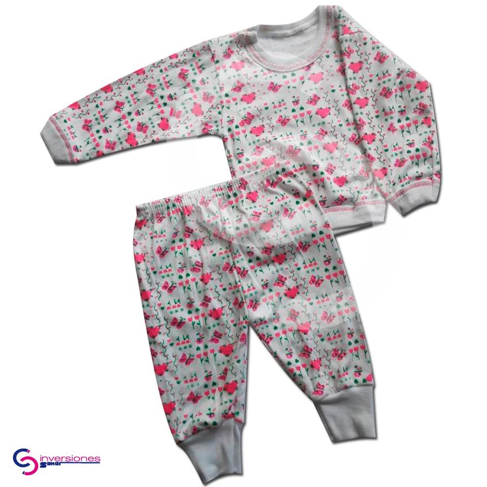 pijamas para bebes ropa de bebes varon niña pij-bb. Cargando zoom. 841de0d6744a
