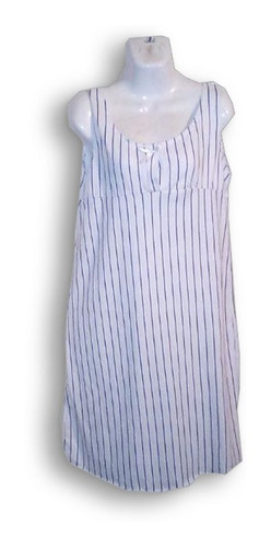 pijamas para damas preciosas en algodon