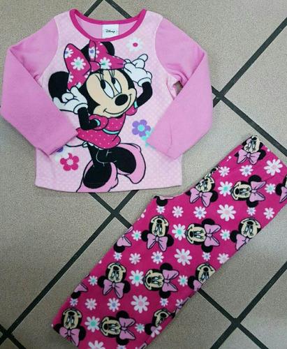 pijamas para niñas. nuevas
