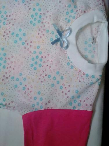 pijamas para niños y niñas