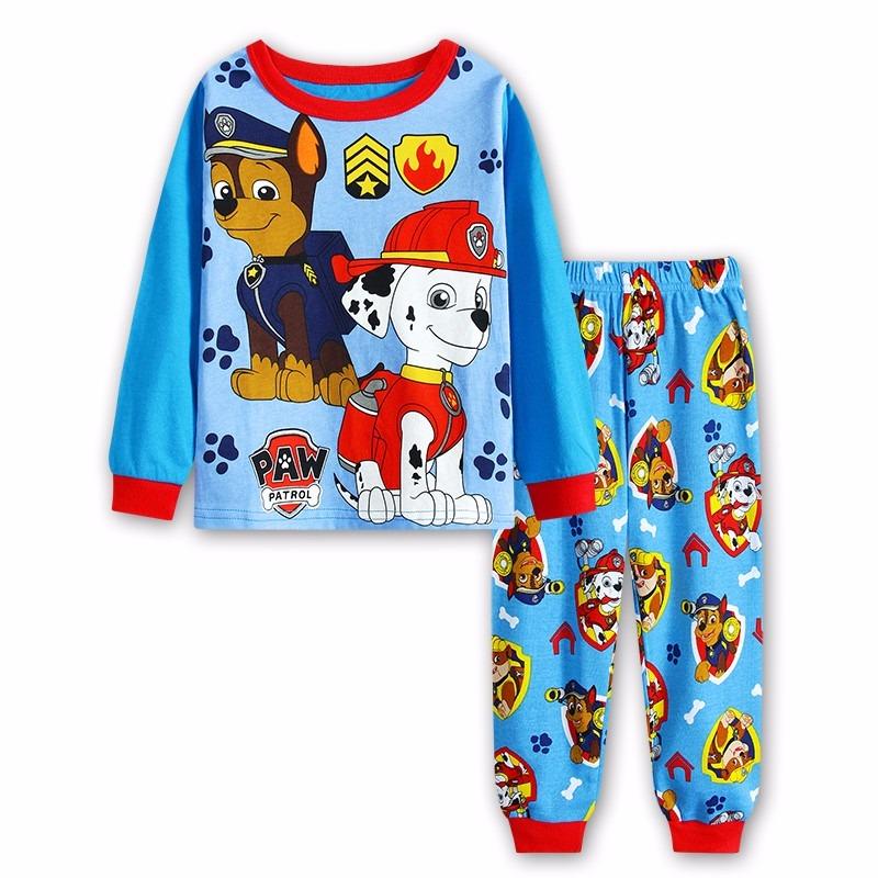 más fotos 61c62 f423f Pijamas Para Niños Y Niñas De 0 A 4 Años