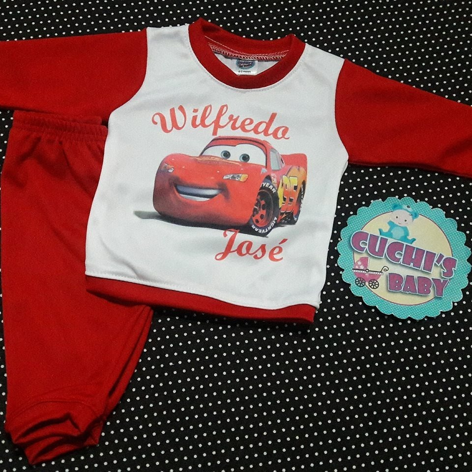 6a26fe2cf pijamas personalizadas para niños y niñas. Cargando zoom.