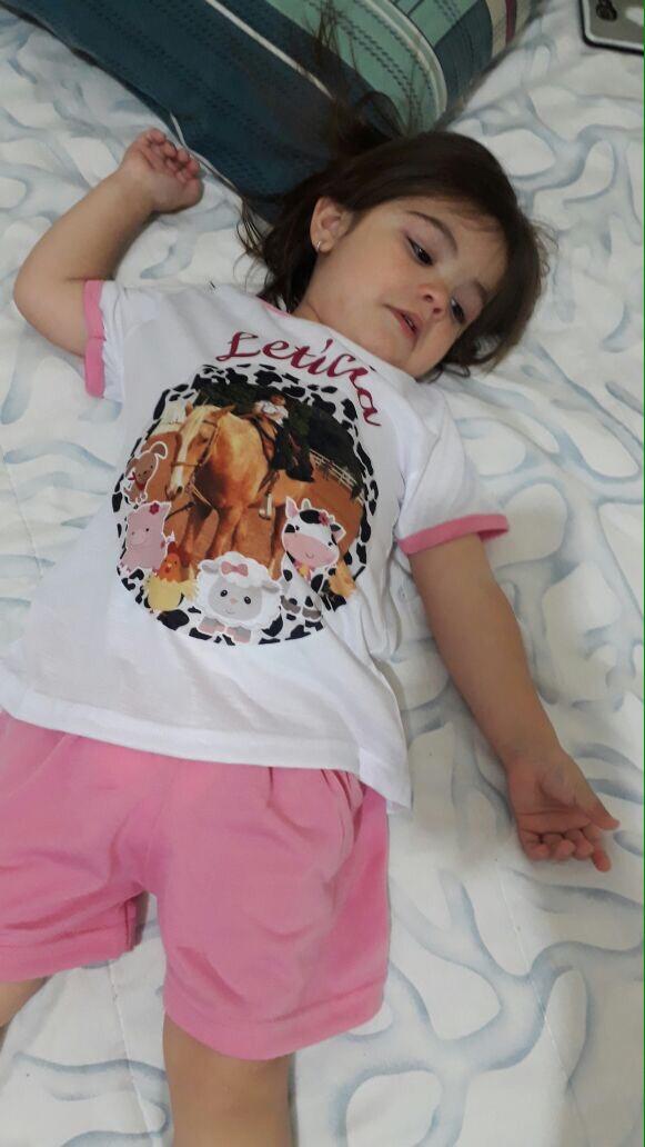 a9ce9c31e pijamas personalizados como quiser infantil e adulto. Carregando zoom.