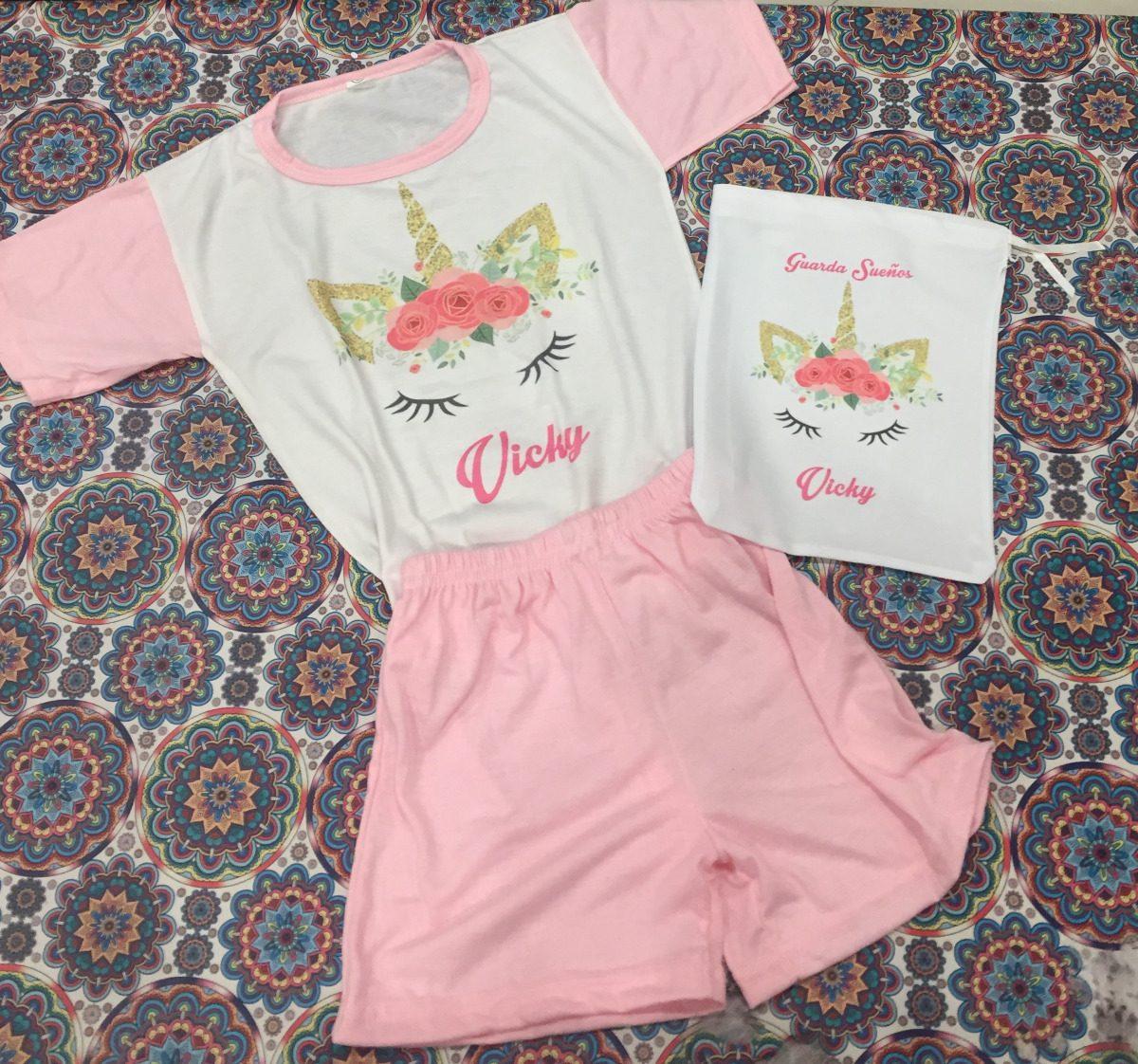 2ce3b60f8 pijamas personalizados personajes niños niñas. Cargando zoom.