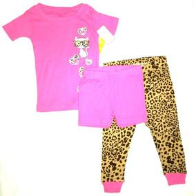 949683ae9f Ropa Fabrica De Pijamas En Algodon Para Niñas Y Niños - Ropa ...