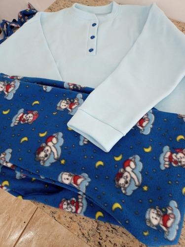 pijamas sofit