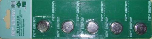 pila 625a lr9 px625a lr9 l1560 1,5 volts fotografia alkalina