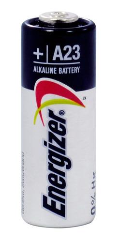 pila a23 energizer