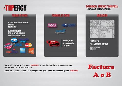 pila a27 12v energizer