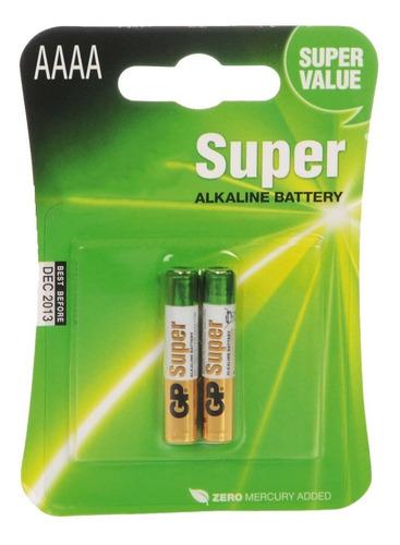 pila alkalina 4a 3848