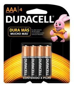 85552bf40 Pilas Duracell Grandes - Pilas y Cargadores en Mercado Libre México