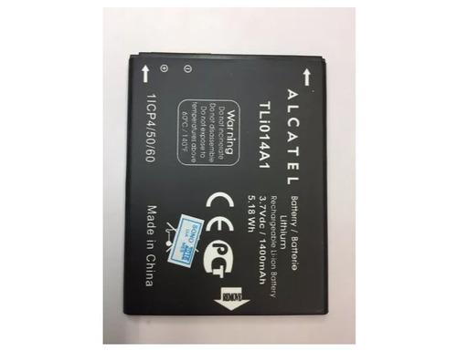 pila bateria alcatel ot983 ot5020 ot4033 c1 tli04a1