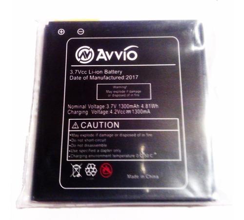 pila bateria avvio 775 / 778