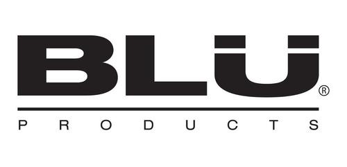 pila batería blu studio g d790 c71544200t 2000mah tienda