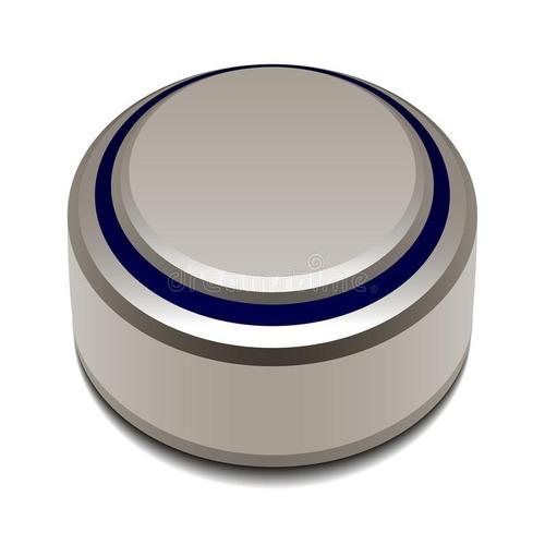 pila batería boton lr1130 1.55v alcalina generica por unidad