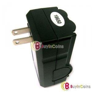 pila bateria cargador