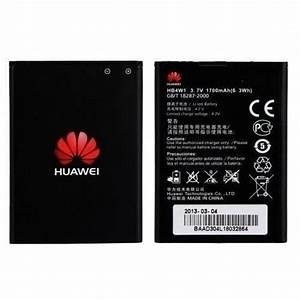 pila bateria cm990 hb4w1 g510 y530 y301 g525 ev03