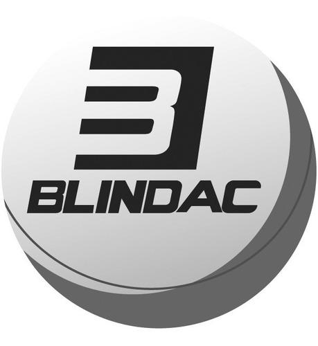 pila / batería energizer 23a blister / 2 und  alcalina 12v