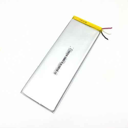 pila bateria interna zuum e60 original garantia