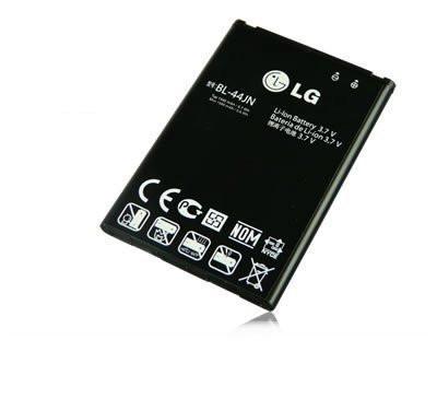 pila bateria lg l3 l5 l7 p690 p970 c660 e510 e730 bl-44jn jh
