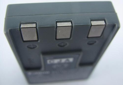 pila bateria nb1lh nb 1lh para canon s100 s110 s230 s300